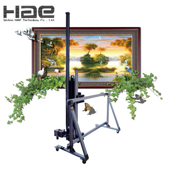 Vertical+photography+indoor+and+outdoor+Wall+mural+printer