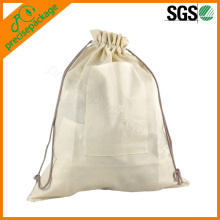 custom hotel laundry bags with large size