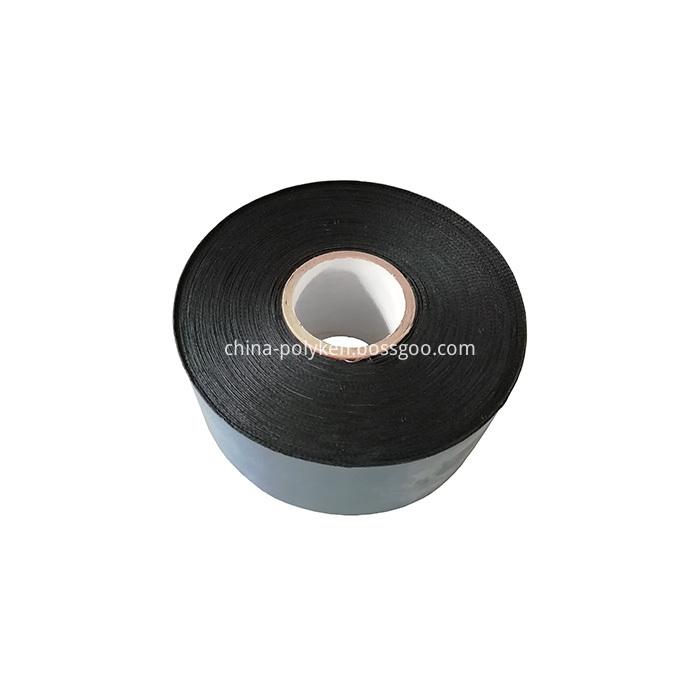 Polypropylene Adhesive Tape