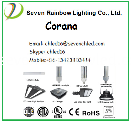 40W wall pack light contact person