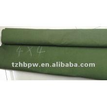 4X4 6X6 Organosilicon Canvas in rolls