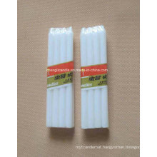White Bright Candles Making Supplies