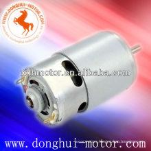 755 motors power wheel chair motor