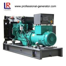 50kVA Cummins Diesel Generator für den industriellen Einsatz