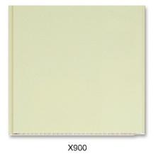 30cm dekorative PVC-Verkleidung (X900)
