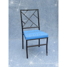 Leisure Outdoor Garden Tiffany Furniture 2014 (YC-A29-01)