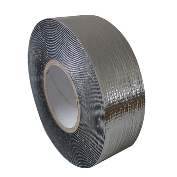 Self Adhesive Bitumen Tape Segel Tahan Air