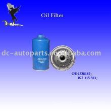 Filtre à huile 1328162