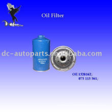 Oil Filter 1328162