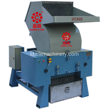 Stretch Film / Cling Film Crusher Film Crush Line