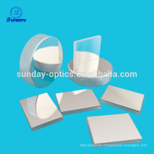 Optical Concave Silver Spherical Mirror
