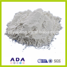 Stable chemical properties barium sulfate