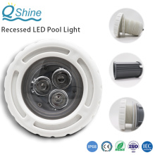 Pool Light Productos LED Luz LED impermeable IP68
