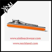 Good Quality Metal Custom Tie Clip Manufacturers