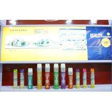Fabrik Aerosol Insektizid / Insekt Killer Spray