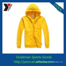 OEM service stylish long style hoodies, latest design sweatshirts wholesale
