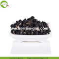 Nutrisi Massal Pabrik Healthy Black Kering Wolfberry