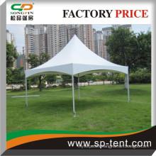 High quality Hot sale Claasic Garden Leisure Gazebo Tents 5mx5m