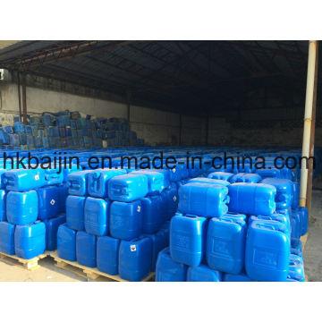 Ácido fosfórico industrial / alimenticio 85%