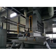 PP Spunbond Non Woven Fabric Machine