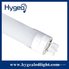 2014 new product hot sales low price 85-265v 1200mm 18w t8 led tube with CE ROHS