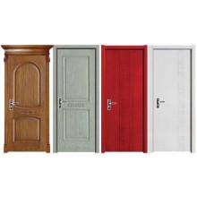 Wood Composite Door (HDB-028-HDC 002)