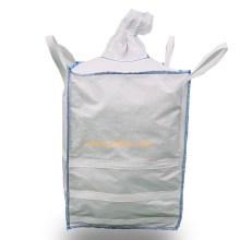 Super sacks for agriculture