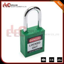 Elecpopular Hot Wholesale De boa qualidade Alta precisão Security Door Padlock