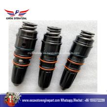 Venta al por mayor CUMMINS Engine Parts Fuel Injector 4914537