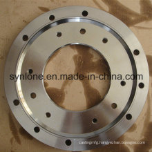 OEM Service Forging Products Stainless/Carbon Steel Flanges