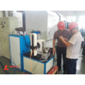Multi-fungsi Tiga Pengancing Pneumatic Marking Machine