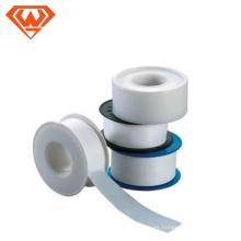 Thread Sealing Ptfe Joint Sealants Tape High Density Ptfe Tape