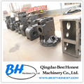 Gearbox Housing (EPC Casting / Grey Iron)