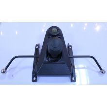 Mecanismo de cadeira de elevação hidráulica (F-B275)