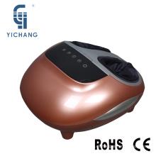 Multifunktions neue Shiatsu Nachahmung menschliche Massage elektrische magnetische Massage Fuß Zehe Ring