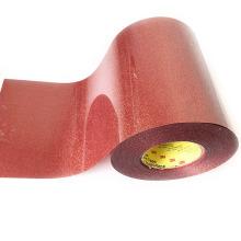 Easyweed thermoprint 30cm wideg glitter iron on vinyl heat transfer roll htv for Clothing Shirt