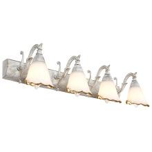 Светодиодные настенные светильники