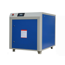7.5 HP Rated Horsepower Rotary Screw Air Compressor industrial 5.5KW air compressor