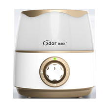 High Quality Family Home Office Travel Air Humidifier