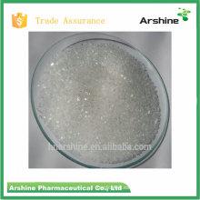 Ambroxol hcl 23828-92-4 Materias primas farmacéuticas