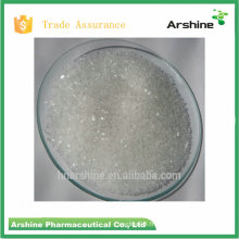 Ambroxol hcl 23828-92-4 Matériau pharmaceutique