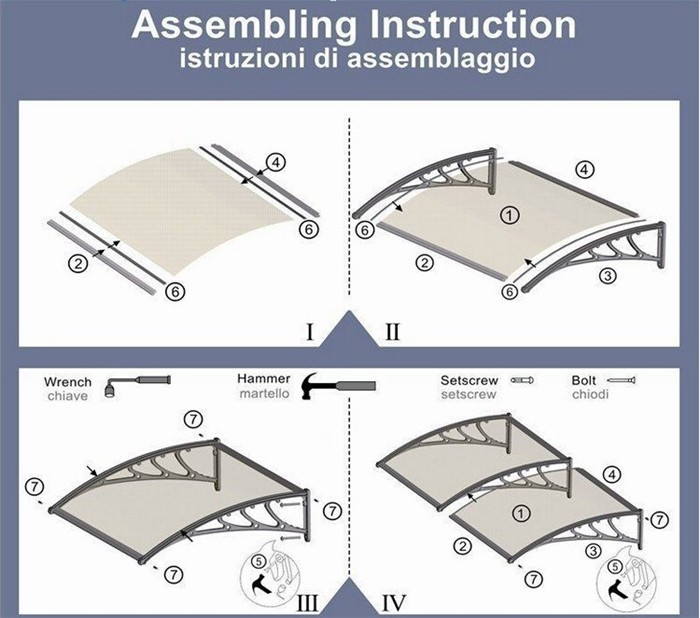 awning specification (17)
