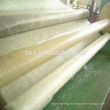 20/30/40/50 G / M2 FRP fibra de vidrio que emerge la estera del tejido