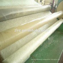 20/30/40/50 G/M2 FRP Fiberglass Surfacing Tissue Mat