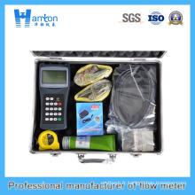 Débitmètre à ultrasons Ht-0256