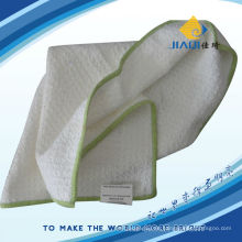 Reinigung Gläser Tuch schwarz heiße neue Produkte für 2015