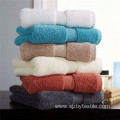 High Quality Egyptian 100% Cotton Bath Towel