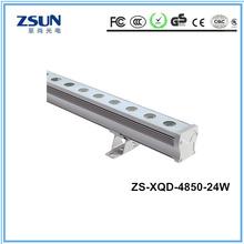 2016 High Quality Aluminum LED Wall Washer