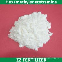 99.3% гексамина для твердого топлива