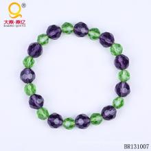 Crystal Bracelet for Woman New Desigm
